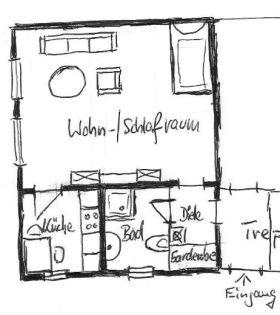 Besondere Immobilie in Bergheim  - Kenten