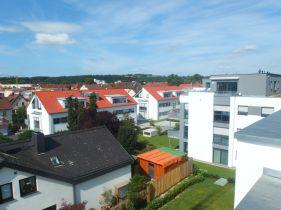 Wohnung in Vaihingen  - Aurich