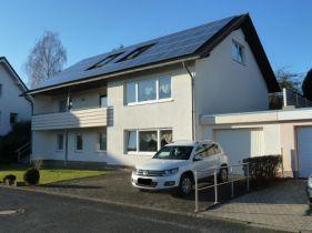 Zweifamilienhaus in Bad Hersfeld  - Heenes