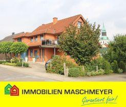 Dachgeschosswohnung In Bad Essen ...